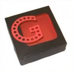 alphabet-gift-box.jpg