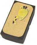 giraffe-box-shrinking-plastic.jpg