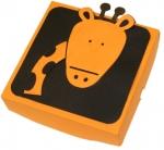 giraffe-box.jpg