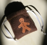 necessity-bag-gingerbread-man.jpg