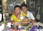 Sec2Boys_Shop-Resized.jpg
