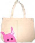 bunny-bag-by-xiao-grace2a.jpg