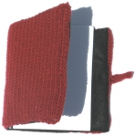 knitted-journal.jpg