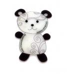 shrink-plastic-art-bear.jpg