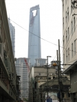 shanghai-old-and-new.jpg