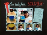 scrapbooking-an-adopted-soldier.jpg