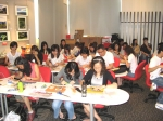 canon-scrapbooking-workshop-1.jpg