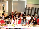 canon-scrapbooking-workshop-3.jpg