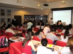 canon-scrapbooking-workshop-6.jpg