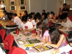canon-scrapbooking-workshop-7.jpg