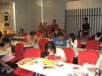 canon-photo-frame-making-workshop-1.jpg