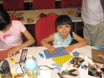 canon-photo-frame-making-workshop-2.jpg