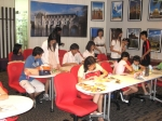 canon-photo-frame-making-workshop-3.jpg