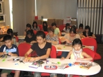 canon-photo-frame-making-workshop-4.jpg