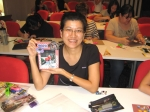 canon-photo-frame-making-workshop-8.jpg