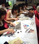 canon-card-and-photo-puzzle-making-workshop-11.jpg