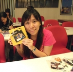 canon-card-and-photo-puzzle-making-workshop-13.jpg