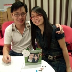 canon-card-and-photo-puzzle-making-workshop-14.jpg