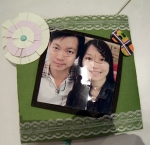 canon-card-and-photo-puzzle-making-workshop-15.jpg