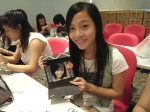 canon-card-and-photo-puzzle-making-workshop-16.jpg