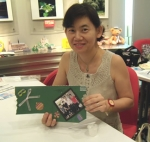 canon-card-and-photo-puzzle-making-workshop-17.jpg