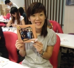 canon-card-and-photo-puzzle-making-workshop-18.jpg