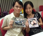 canon-card-and-photo-puzzle-making-workshop-21.jpg