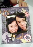 canon-card-and-photo-puzzle-making-workshop-22.jpg