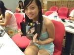 canon-card-and-photo-puzzle-making-workshop-23.jpg