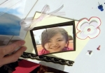 canon-card-and-photo-puzzle-making-workshop-24.jpg
