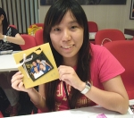 canon-card-and-photo-puzzle-making-workshop-26.jpg