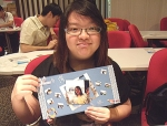 canon-card-and-photo-puzzle-making-workshop-27.jpg
