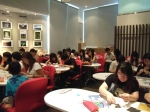 canon-card-and-photo-puzzle-making-workshop-3.jpg