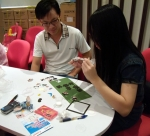 canon-card-and-photo-puzzle-making-workshop-4.jpg