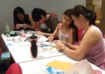 canon-card-and-photo-puzzle-making-workshop-5.jpg