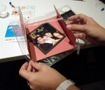 canon-card-and-photo-puzzle-making-workshop-8.jpg