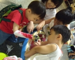 puppet-and-lantern-making-workshop-29.jpg