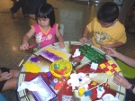 puppet-and-lantern-making-workshop-30.jpg