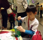 puppet-and-lantern-making-workshop-31.jpg
