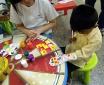 puppet-and-lantern-making-workshop-35.jpg