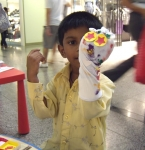 puppet-and-lantern-making-workshop-36.jpg