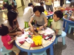 puppet-and-lantern-making-workshop-37.jpg