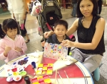 puppet-and-lantern-making-workshop-39.jpg
