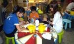 puppet-and-lantern-making-workshop-4.jpg