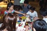 puppet-and-lantern-making-workshop-7jpg.jpg