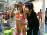 puppet-and-lantern-making-workshop-week-2-1.jpg