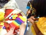 puppet-and-lantern-making-workshop-week-2-2.jpg