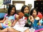 puppet-and-lantern-making-workshop-week-3-4.jpg