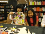 scraptivity-times-bookstore-tampines-1-12.jpg