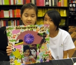 scraptivity-times-bookstore-tampines-1-13.jpg
